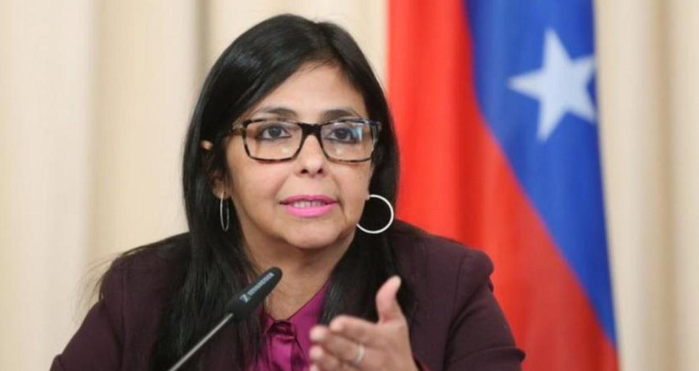 #Venezuela reporta la primera muerte a causa del #Coronavirus