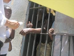 Piden a la CSJ que ordene revisar los expedientes de los privados de libertad