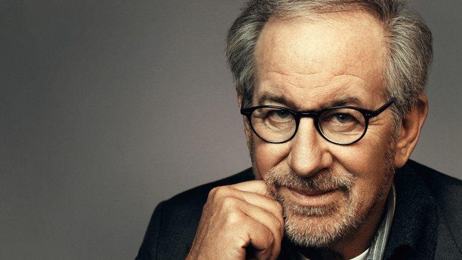 Steven Spielberg envía comida y dona 500.000 dólares a hospitales por el coronavirus