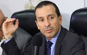 BCH aprueba nuevas medidas de política monetaria para una mayor liquidez en  el sistema financiero nacional
