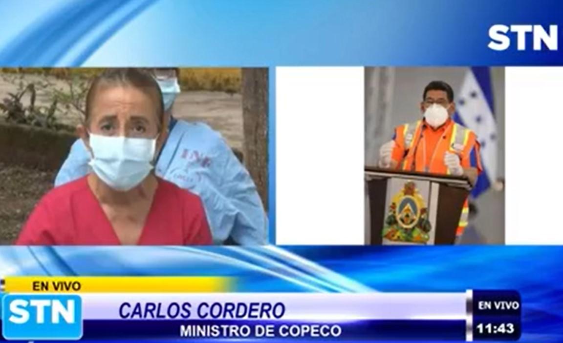 """Asociación de médicos: """"La situación en el Tórax empeora aún más"""""""