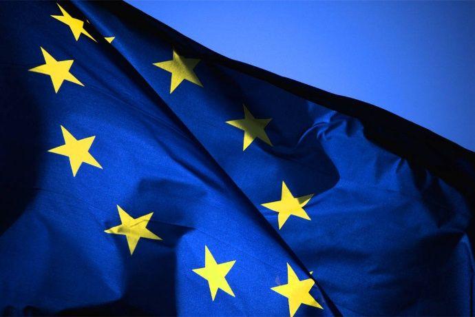 UE excluye a EUA de países a los que abre sus fronteras