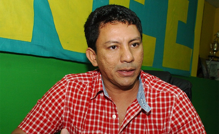 Contratación de potencia firme de energía debió iniciar en 2019: Miguel Aguilar