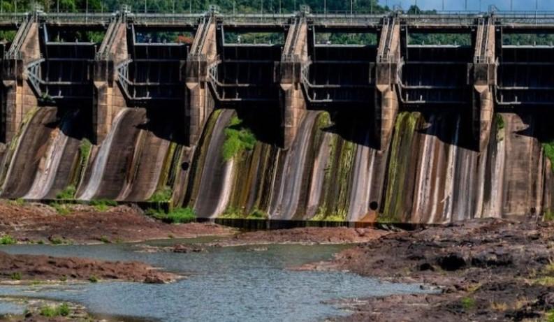 Puerto Rico declara estado de emergencia por sequía y comenzará racionamiento de agua