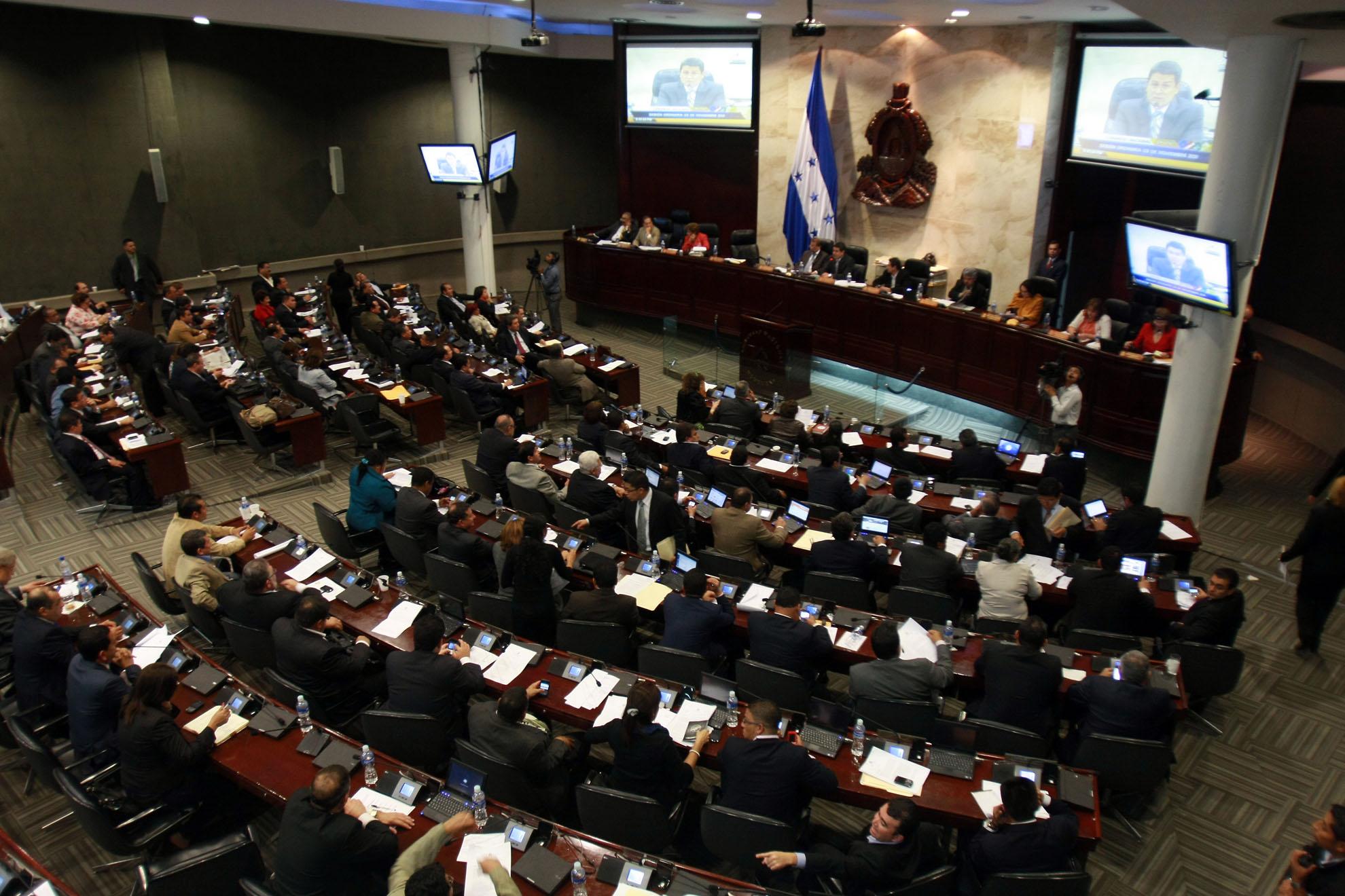 Bancada de Libre votará en contra de más endeudamiento en perjuicio del país: Jari Dixon