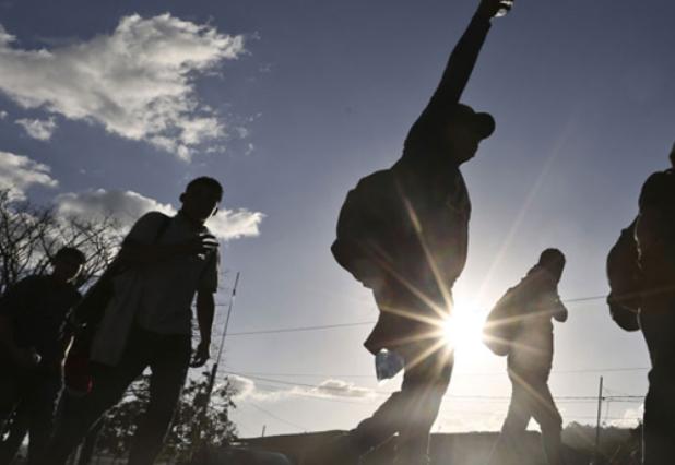 Honduras preparada para la II Conferencia Internacional de Migración