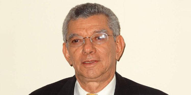 Exministro de Finanzas: Presupuesto del 2021 debe apoyar reactivación económica