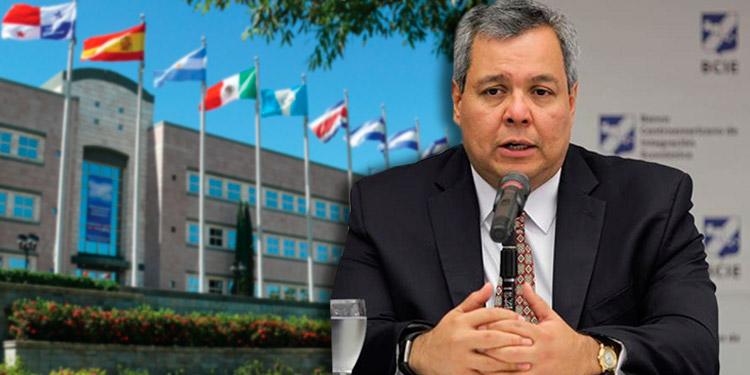 BCIE crea fondo de garantías por $28 millones para beneficio de las Mipymes