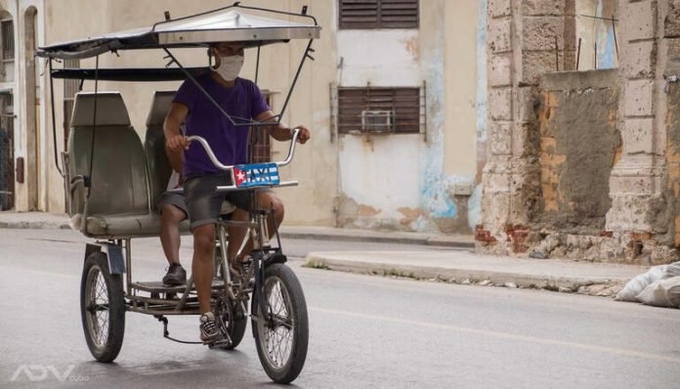Cuba: Tratarán el coronavirus con ozonoterapia vía rectal