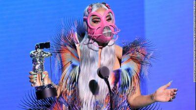 Gaga-2