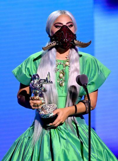 Premior MTV