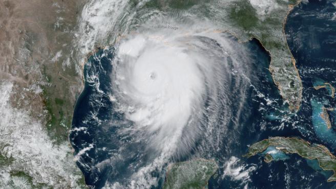 Tormenta Tropical Nana, podría provocar lluvias y deslizamientos en Centroamérica y el Caribe