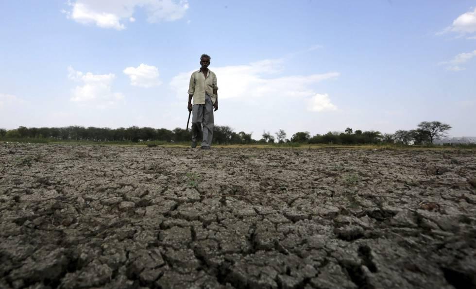 Honduras lanza la Tercera Comunicación Nacional sobre cambio climático en el país