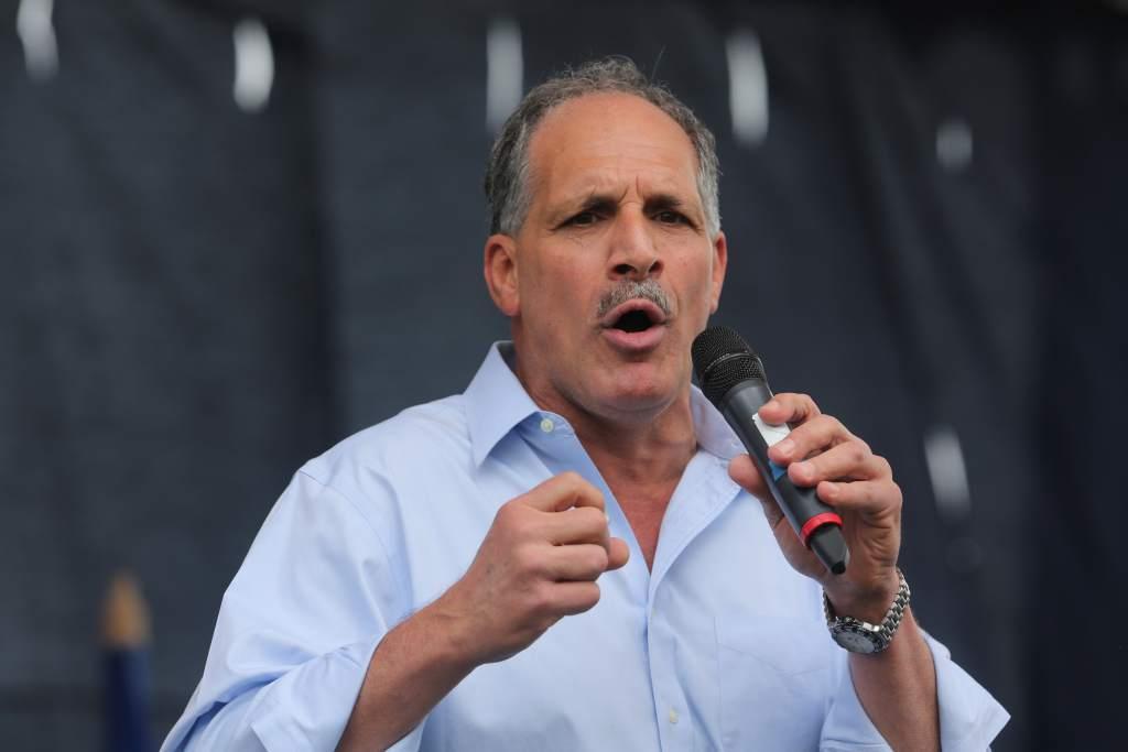 Alcalde capitalino: Todos los diputados nacionalistas apoyan reformas electorales