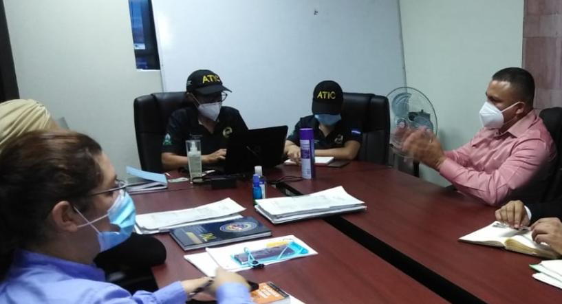 Investigan la supuesta compra sobrevalorada de ventiladores mecánicos para el Hospital Militar