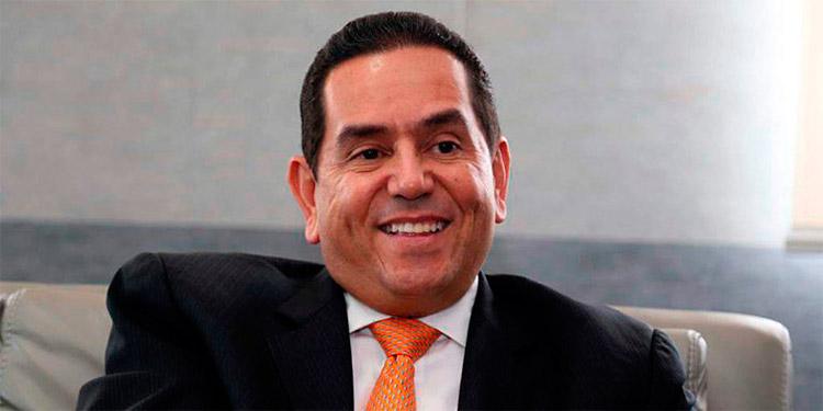 Antonio Rivera: «Legislativo discutirá hasta mañana traslado del Feriado Morazánico a noviembre»