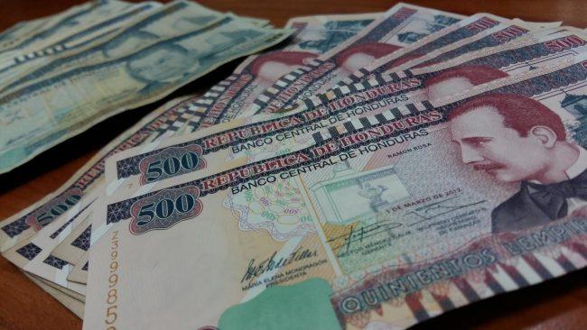 Más de 39 millones de lempiras en divisas dejan exportaciones este 2020