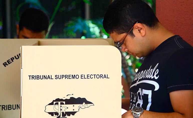 Diputado nacionalista: «Con elecciones primarias se fortalecerá la democracia»