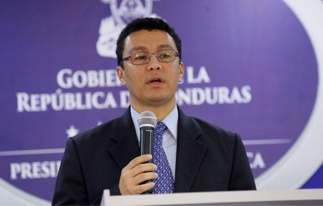 Ebal Díaz: «Cantidad de personas en las calles excede a lo que consideramos prudente»