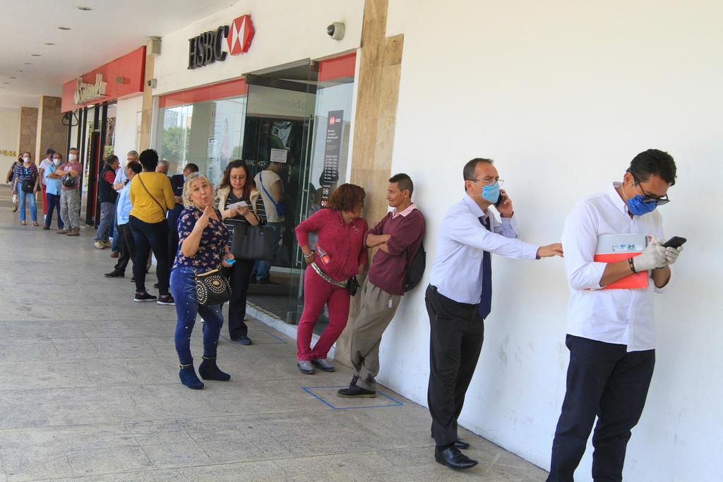 Vicepresidente de la CCIT: «Reapertura ordenada ha ido dando sus frutos»