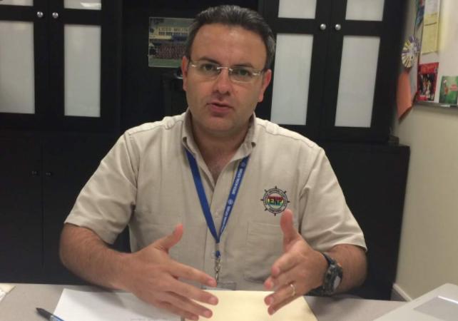Titular de la SAPP: «L 32,000 millones se han invertido en concesiones»