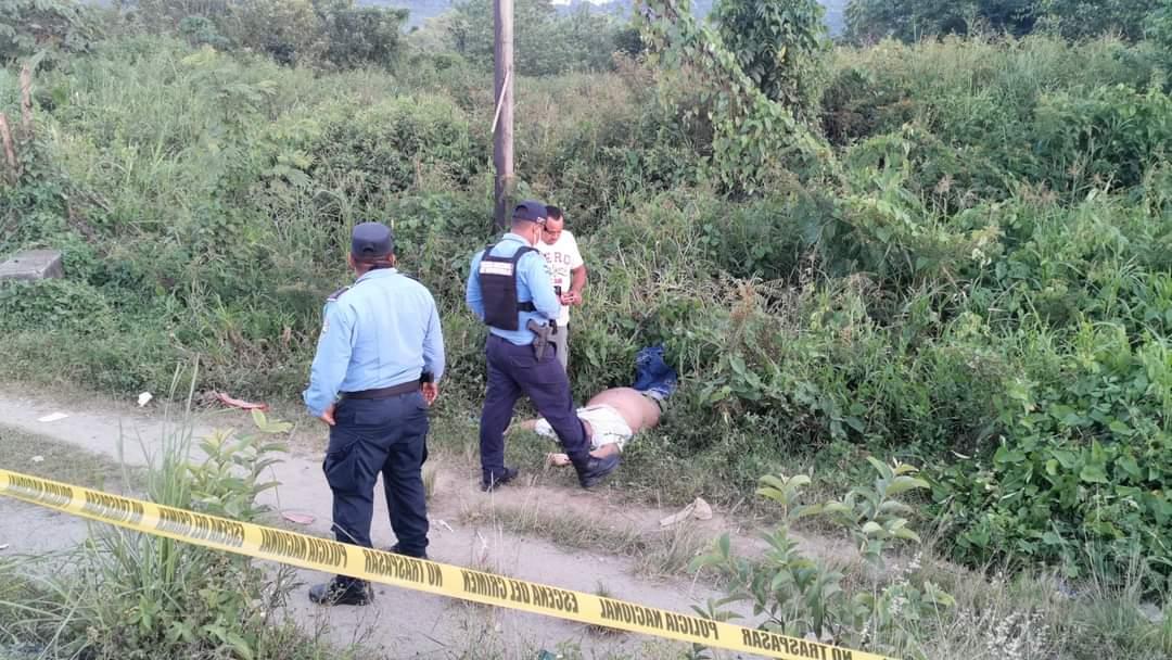 Un muerto deja terrible accidente vehicular en la Zona Norte