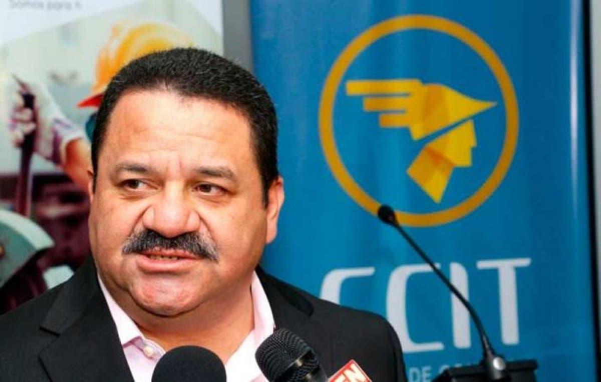 CCIT : «La reapertura y la circulación de dos dígitos vendrá a fortalecer y dar un respiro a la economía»