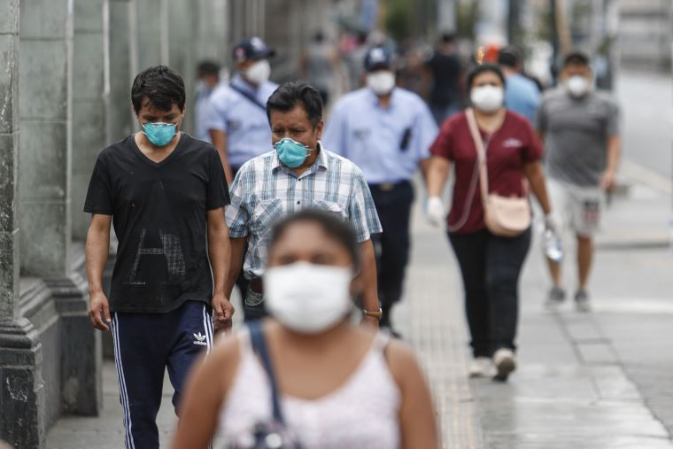 Alden Rivera:  «Circulación de dos dígitos diarios beneficiará a la economía nacional»