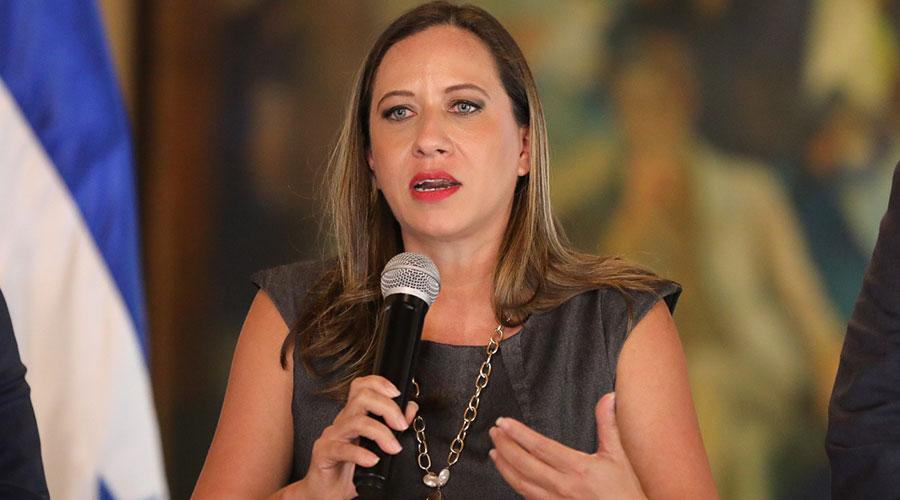 Ministra de Turismo: «La posibilidad de rebrote existe por la rebeldía de las personas que no cumplen con las medidas de bioseguridad»