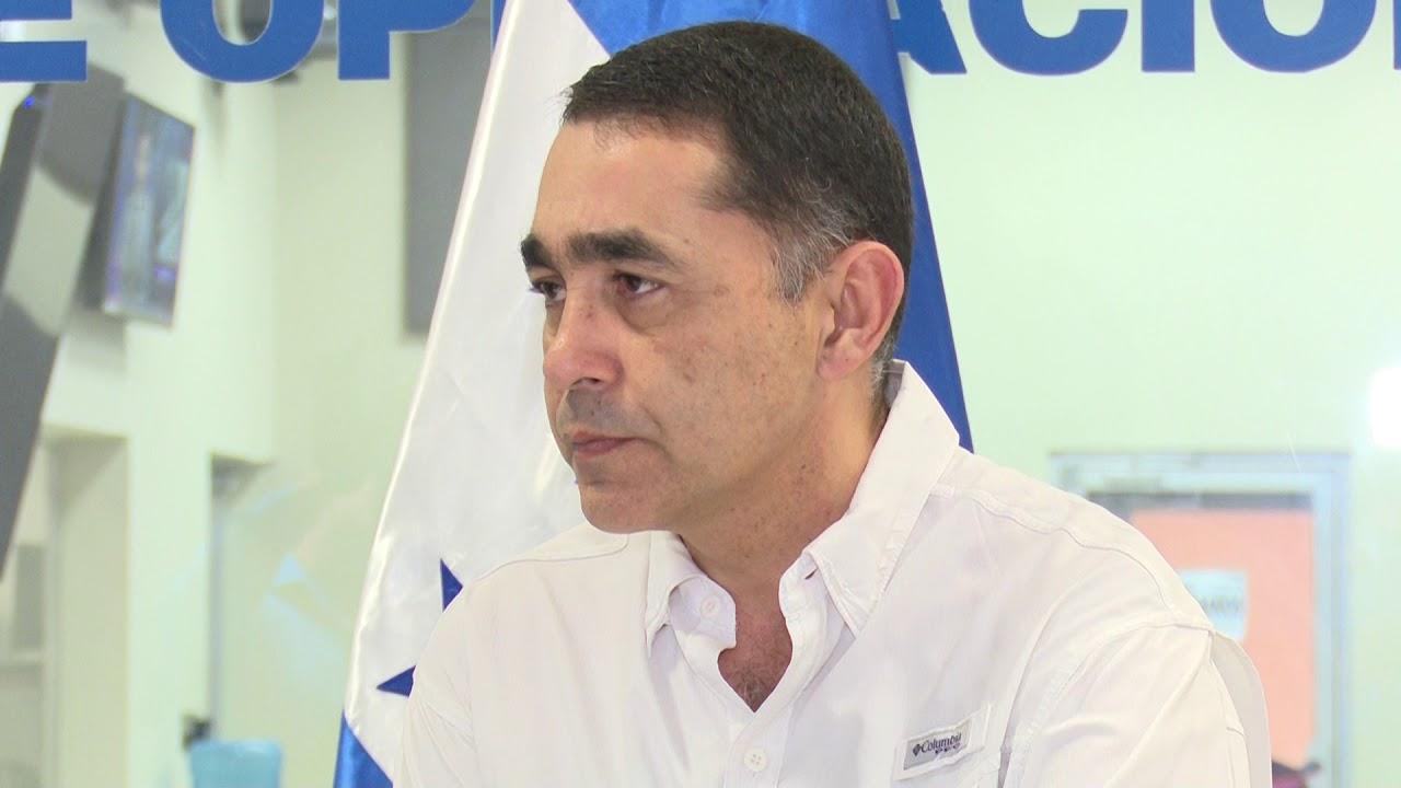 Secretario del PN pide que funcionarios renuncien previo a participar en las próximas elecciones para que  haya  transparencia  e igualdad