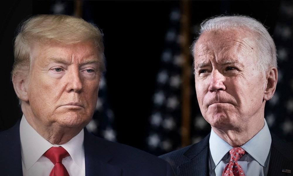Política de EEUU: La disputa presidencial más extensa en mucho tiempo