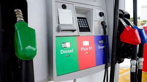 Un 80 % aumenta el consumo de combustible tras reapertura económica