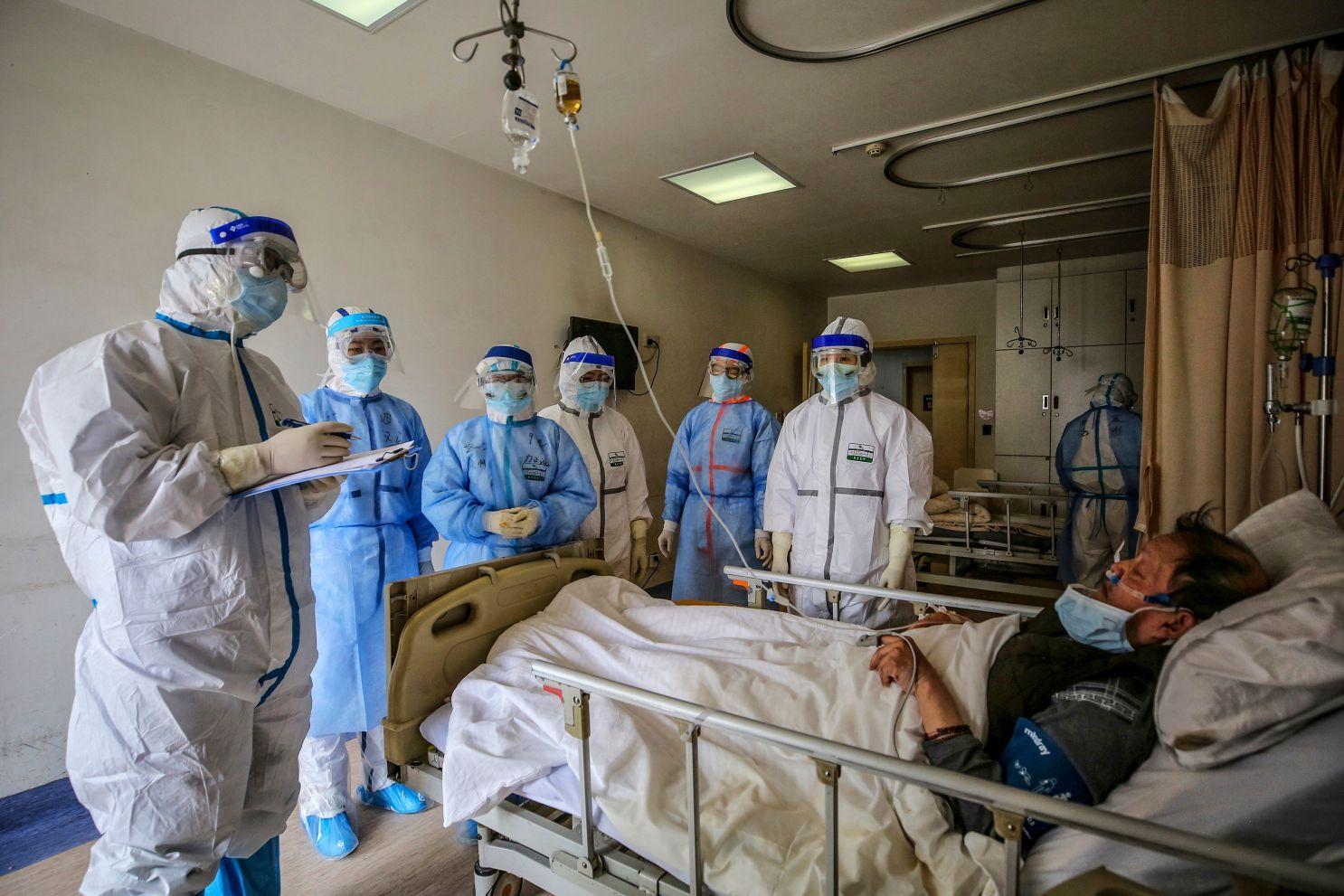 «En Honduras se han tomado buenas decisiones para combatir el COVID-19», asegura ex ministra de Salud