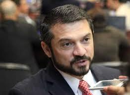 Yuri Sabas: «Vamos por más de un millón de votos con la reconstrucción del Partido Liberal «