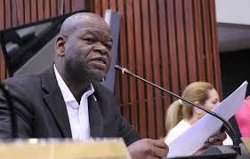 Diputado del PINU: «Los tres partidos mayoritarios están excluyendo a los pequeños en las reformas electorales  lo cual es disparejo e ilegal»