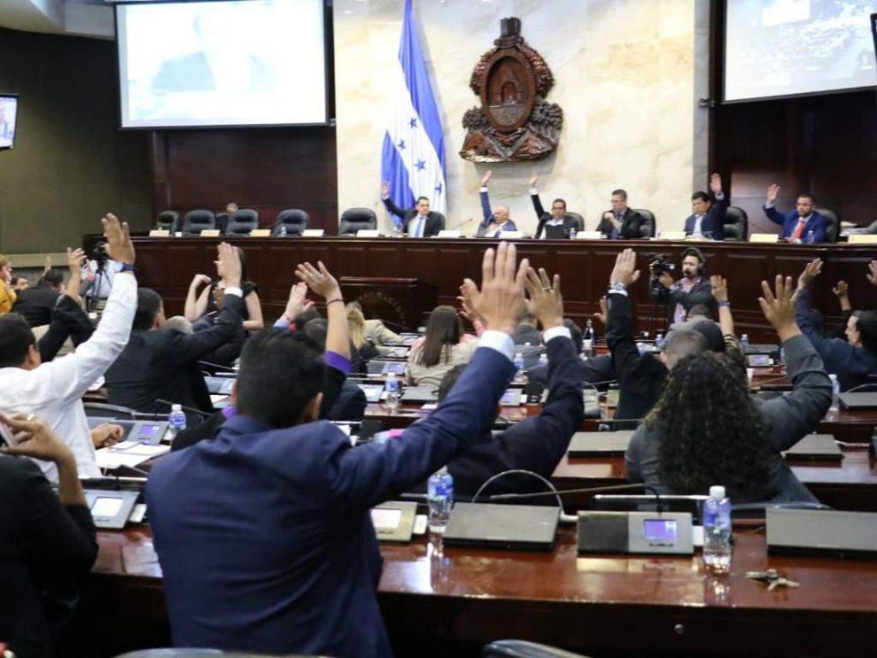 Viceministra SENPRENDE:  Diputados deben ser Congruentes con el Pueblo y Aprobar el Plan Financiero de Rescate Solidario