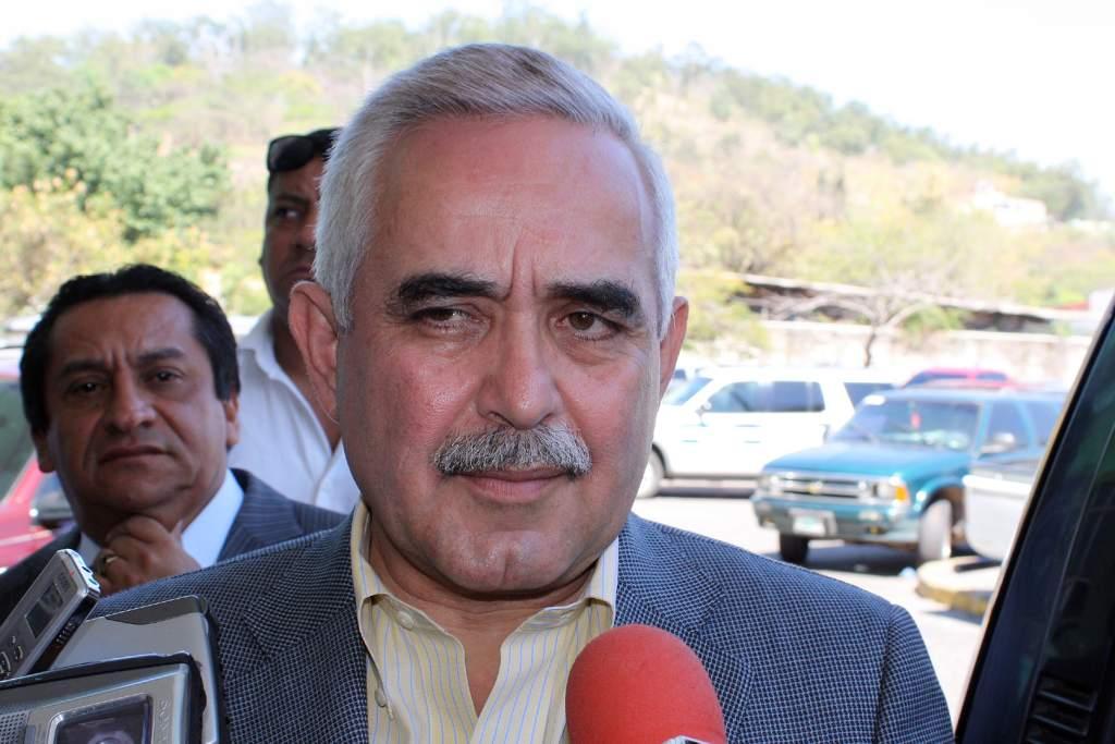 Declaran Sin Lugar Apelación interpuesta por defensa de Arturo Bendaña
