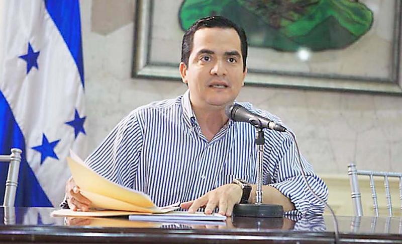 Mario Pérez:  «Con o sin nueva Ley Electoral, CNE debe convocar a elecciones primarias»