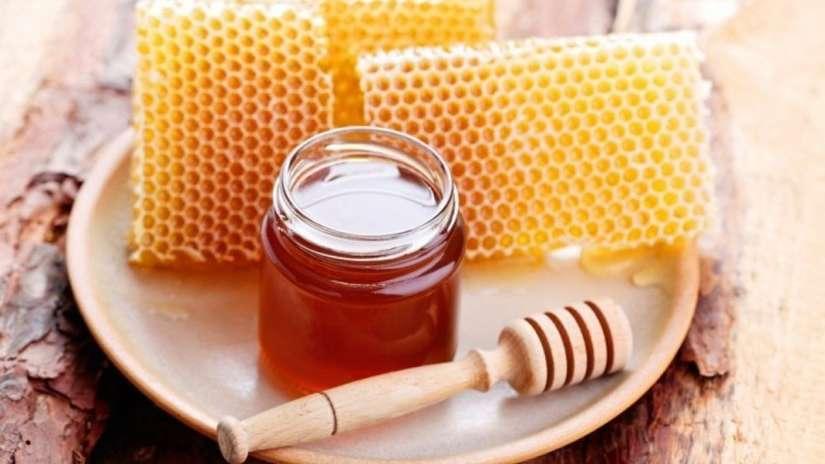 Conoce los beneficios de la miel de abeja