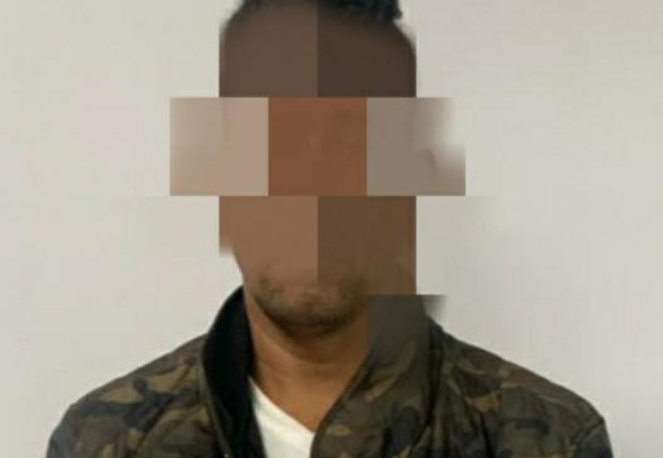 En menos de 24 horas capturan a sospechoso de asesinar a un ciudadano en Comayagua