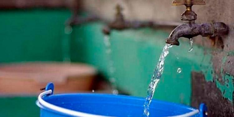 Aseguran que el agua no será privatizada en Tegucigalpa