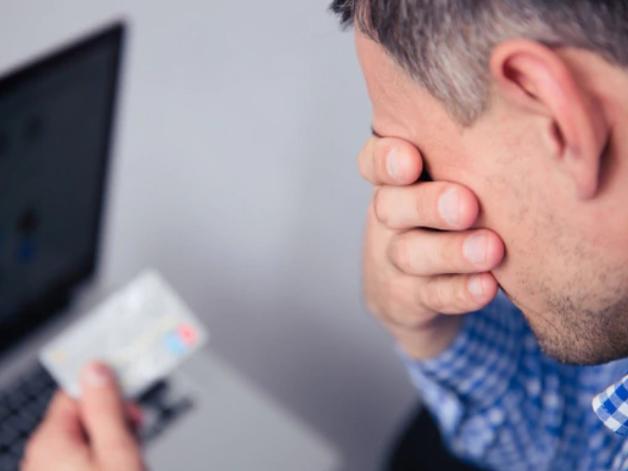 Medico psiquiatra señala que el acoso bancario puede ser un detonante para que las personas se suiciden