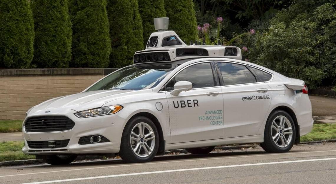 Taxistas se oponen al servicio Uber y pedirán al CN y IHTT que se les dé un seguro de vida