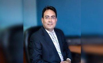Arrestan a  Alex Morales Girón ex administrador de Invest-H
