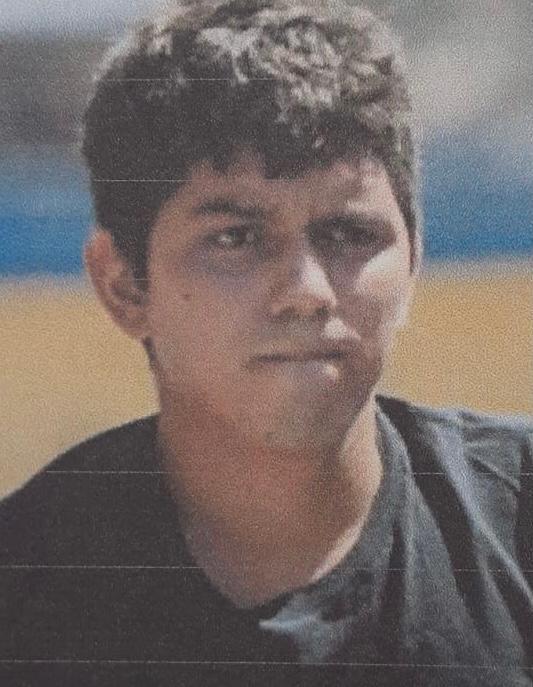 Condenan a un joven por el asesinato de tres personas en la colonia Sagastume
