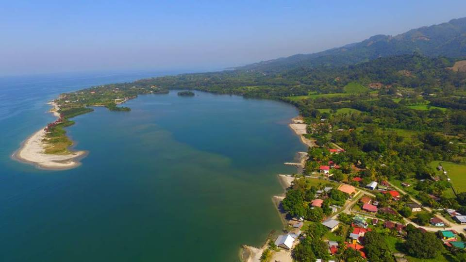 Viceministro de turismo: «Después de siete meses encerrados la gente está desesperada por tener un encuentro con la naturaleza»