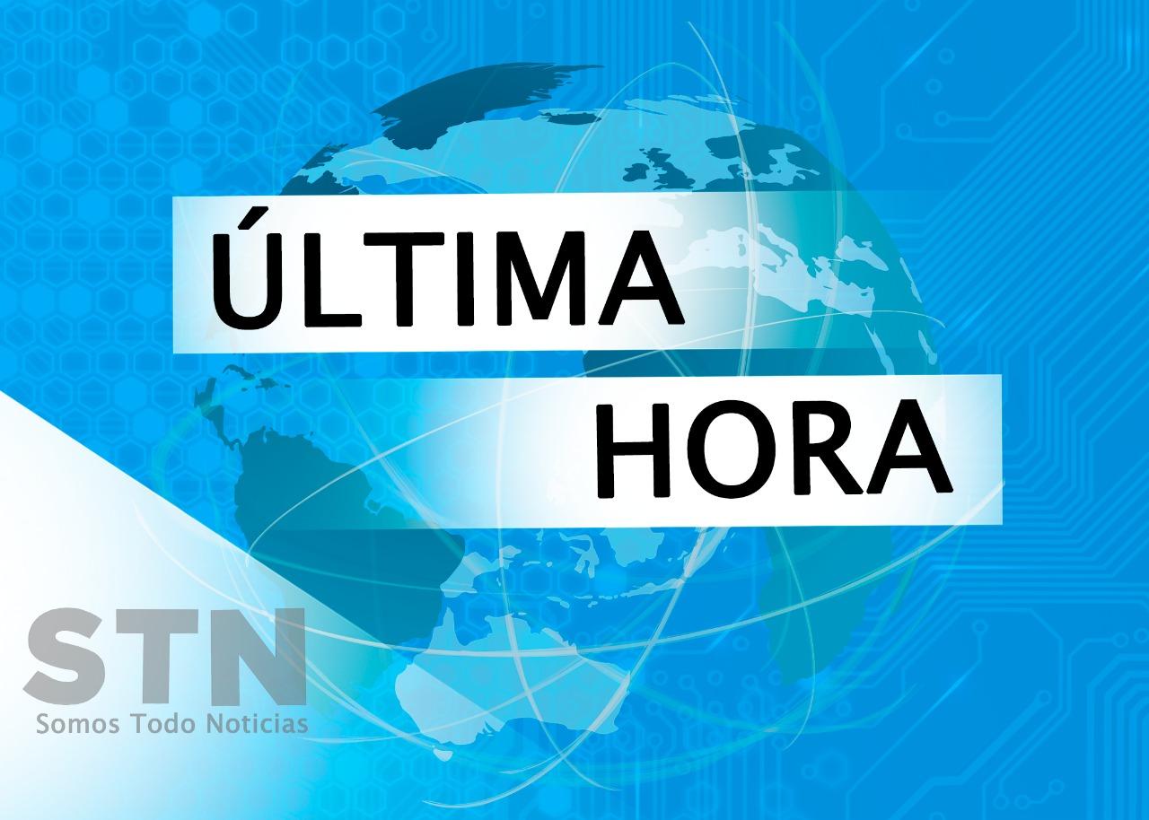 Muere bebé de tan solo un 1 año atropellado, Tocoa, Colón