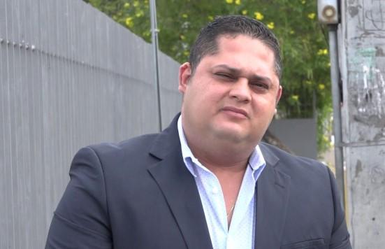 Según Cesar Chirinos: «Mesa multisectorial analizará circulación de 3 dígitos diarios y ampliación de horario»
