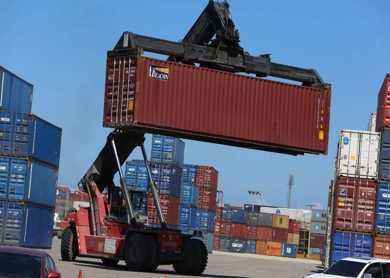 De Honduras no salió el contenedor con cocaína asegura exportador de café