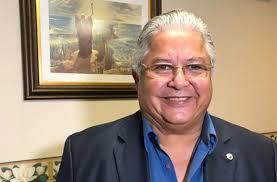 Mario Tomás Barahona: «Honduras se puede levantar con hombres de Dios»